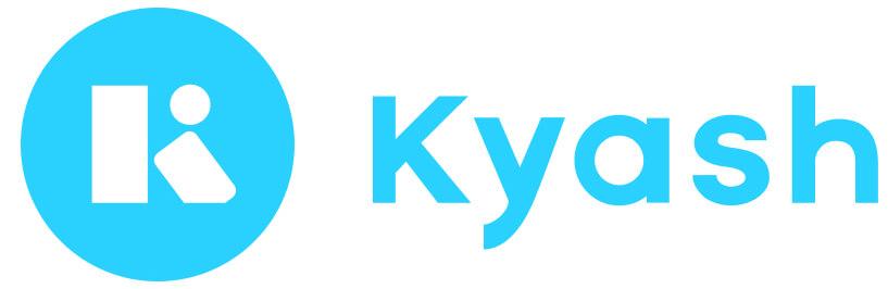 Kyash(キャッシュ)