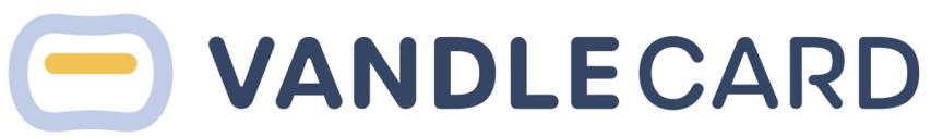 VANDLE CARD[バンドルカード]