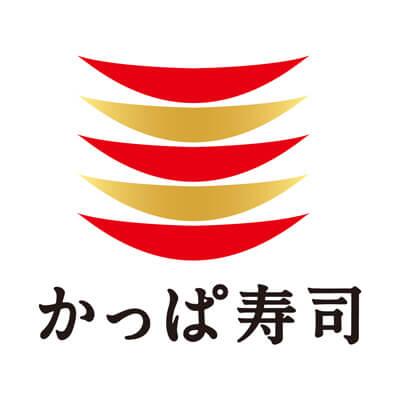 かっぱ寿司 電子マネー